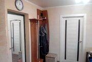 Электросталь, 2-х комнатная квартира, ул. Радио д.17, 3650000 руб.