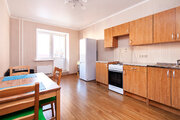 Котельники, 2-х комнатная квартира, Южный мкр. д.9, 7350000 руб.