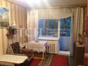 Челюскинский, 3-х комнатная квартира, Большая Тарасовская ул д.106, 3000000 руб.