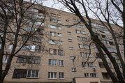 Железнодорожный, 2-х комнатная квартира, ул. Новая д.38, 3200000 руб.