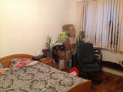 Москва, 3-х комнатная квартира, ул. Херсонская д.5 к2, 12900000 руб.