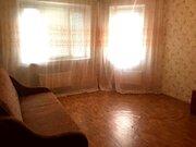 Чехов, 1-но комнатная квартира, ул. Земская д.2, 2850000 руб.