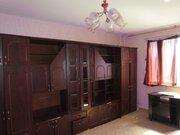 Москва, 1-но комнатная квартира, ул. Никулинская д.9, 6500000 руб.