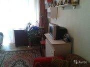 Серпухов, 1-но комнатная квартира, Энгельса д.31, 2050000 руб.