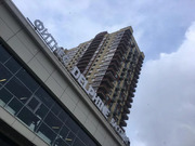 Продам 1-к квартиру, Королев город, Пионерская улица 13к3