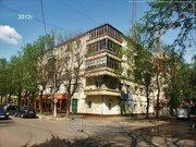 Балашиха, 3-х комнатная квартира, ул. Флерова д.2/3, 5500000 руб.