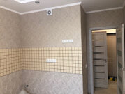Красногорск, 1-но комнатная квартира, дер Путилково д.ул. Сходненская, 4250000 руб.