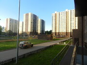 Лобня, 1-но комнатная квартира, Окружная д.13, 3899000 руб.