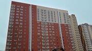 Продажа квартиры, 6-й квартал