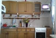 Продается 1-но комнатная квартира 10 минут пешком до м. Бабушкинская