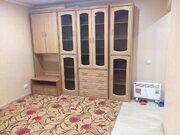 Наро-Фоминск, 1-но комнатная квартира, ул. Мира д.16, 20000 руб.