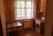 Егорьевск, 1-но комнатная квартира, 1-й мкр. д.38, 1550000 руб.