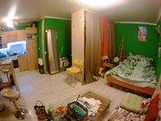 Ногинск, 1-но комнатная квартира, Ревсобраний 1-я ул, д.6, 1850000 руб.