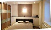 Истра, 2-х комнатная квартира, ул. Босова д.8А, 6300000 руб.