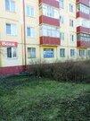 Раменское, 2-х комнатная квартира, Доннинское шоссе д.2, 2800000 руб.