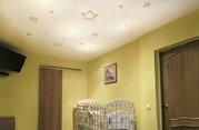 Электросталь, 2-х комнатная квартира, ул. Победы д.6 к1, 2750000 руб.