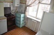 Голицыно, 1-но комнатная квартира, Западный пр-кт. д.3, 17000 руб.