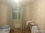 Балашиха, 2-х комнатная квартира, Дмитриева д.20, 5000000 руб.