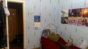 Щелково, 2-х комнатная квартира, ул. Жуковского д.3, 3100000 руб.