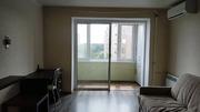 Удельная, 2-х комнатная квартира, ул. Шахова д.4, 5250000 руб.