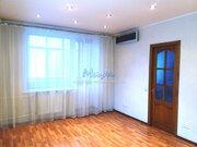 Квартира В отличном состоянии В одном из лучших районов москвы! покуп