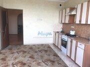 Котельники, 2-х комнатная квартира, 2-й Покровский проезд д.6к1, 7000000 руб.