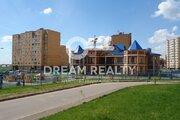 Рождествено, 1-но комнатная квартира, Сиреневый бульвар д.2, 2700000 руб.