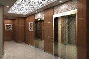 Москва, 5-ти комнатная квартира, Смоленский 1-й пер. д.19, 220000000 руб.