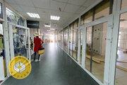Помещение 46 кв.м. В ТЦ «Победа», Звенигород, Московская 15, центр, 13200 руб.