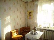 Егорьевск, 3-х комнатная квартира, ул. Пролетарская д.25, 3000000 руб.
