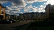 Новое Ступино, 1-но комнатная квартира, преображенский пр. д.5 к2, 1600000 руб.