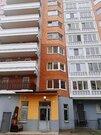 Москва, 3-х комнатная квартира, ул. Синявинская д.11 к16, 6900000 руб.