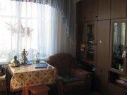 2 комнаты, Серпухов, в 4-х комн.квартире, мкр.Чернышевский, 1100000 руб.