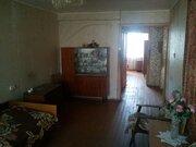 Можайск, 2-х комнатная квартира, ул. Мира д.110, 2600000 руб.