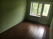 Москва, 2-х комнатная квартира, ул. Мартеновская д.29, 6000000 руб.