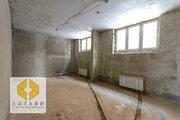 Помещение под магазин, салон красоты и пр, Звенигород, Спортивная 12, 4100000 руб.