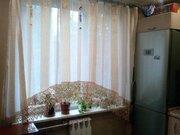 Москва, 2-х комнатная квартира, ул. Кировоградская д.44 к1, 7300000 руб.