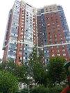 Москва, 3-х комнатная квартира, ул. Гарибальди д.2 к1, 23500000 руб.