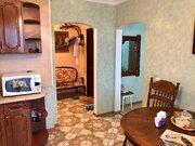 Клин, 2-х комнатная квартира, ул. 60 лет Октября д.7 с1, 4300000 руб.