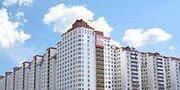 Продаётся 1-комнатная квартира по адресу Угрешская 32