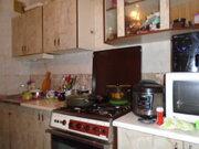 Калининец, 1-но комнатная квартира,  д.268, 2600000 руб.