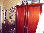 Лот: к54, Комната с номером, свободная продажа, 3200000 руб.