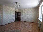 Сергиев Посад, 3-х комнатная квартира, 1-я Рыбная д.88, 6200000 руб.
