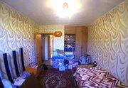 Клин, 3-х комнатная квартира, ул. Менделеева д.13, 3350000 руб.