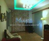 Вашему вниманию предлагается, уютная 3-к квартира-студия в Сталинском