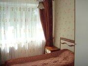 Чехов, 2-х комнатная квартира, ул. Полиграфистов д.21, 3800000 руб.