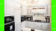 Купить квартиру в Москве Можайское шос Славянский бульвар Рублёвское ш
