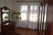 Можайск, 3-х комнатная квартира, ул. 20 Января д.26, 25000 руб.