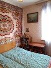 Белоозерский, 3-х комнатная квартира, ул. 60 лет Октября д.16, 3400000 руб.