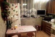 Москва, 2-х комнатная квартира, ул. Авиаторов д.2, 7500000 руб.